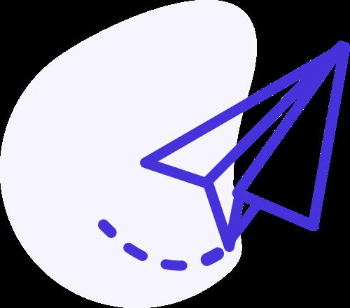 Contato Mail icon