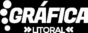 CTA cropped logo
